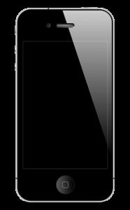 iPhone-4(blkB)