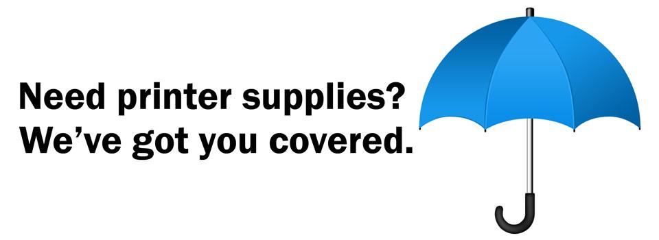 LasSrc_HMsldr-Supplies